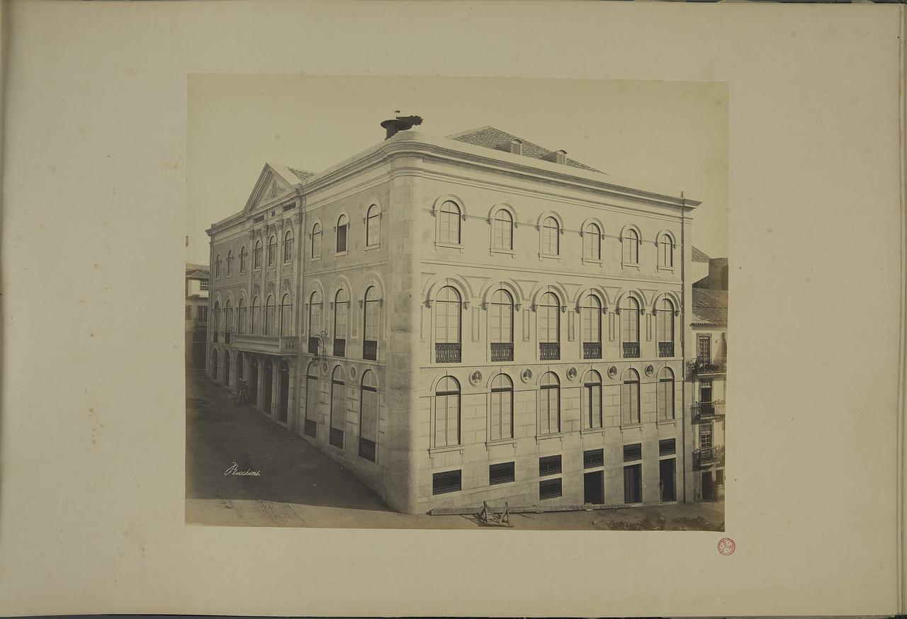 f 14.jpg