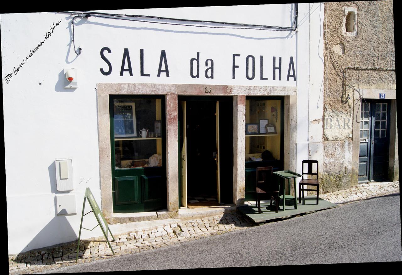 ExposiçaoSaladaFolha.20150522bblogpg.jpg