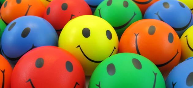 Educação-e-Felicidade.jpg