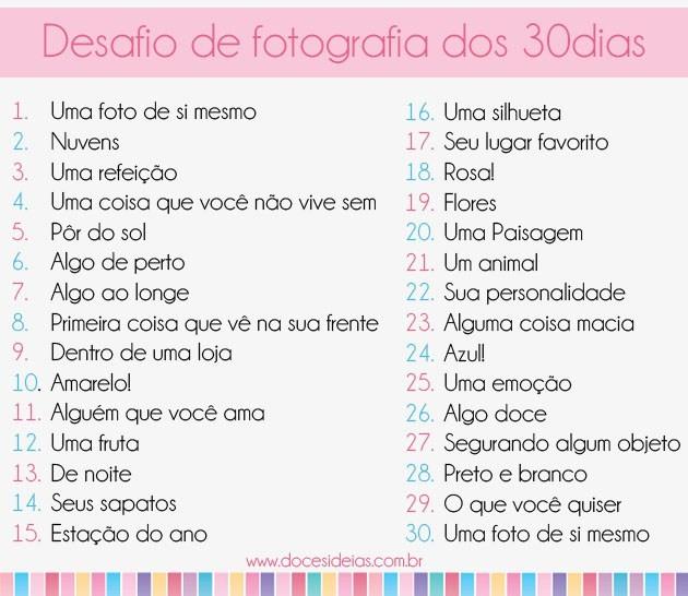 desafio_de_fotografia_dos_30_dias_blog_doces_ideia