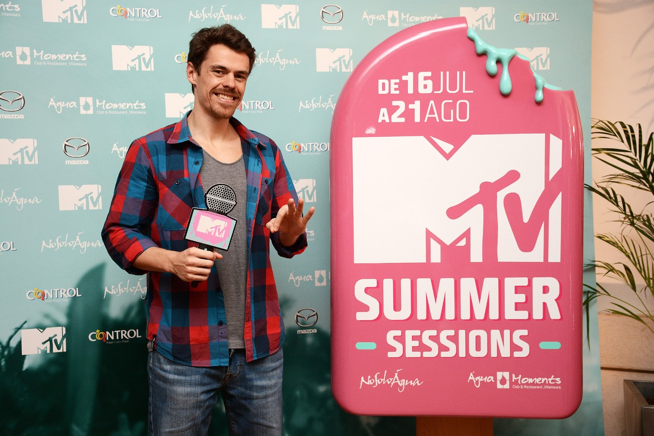 MTV Summer Sessions_Fotografias  (11).JPG