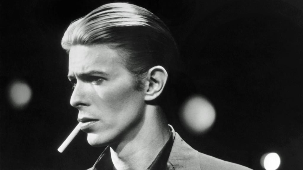 David-Bowie-Header.jpg