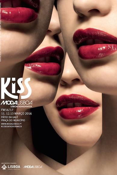modalisboa-kiss-cartaz-2016.png