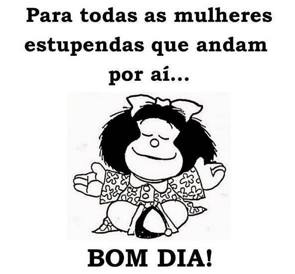Mafaldinha - dia da mulher.jpg