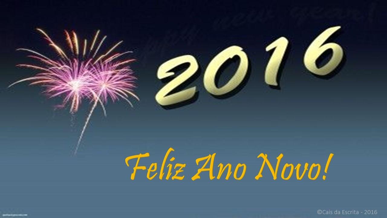 Feliz Ano Novo!.jpg