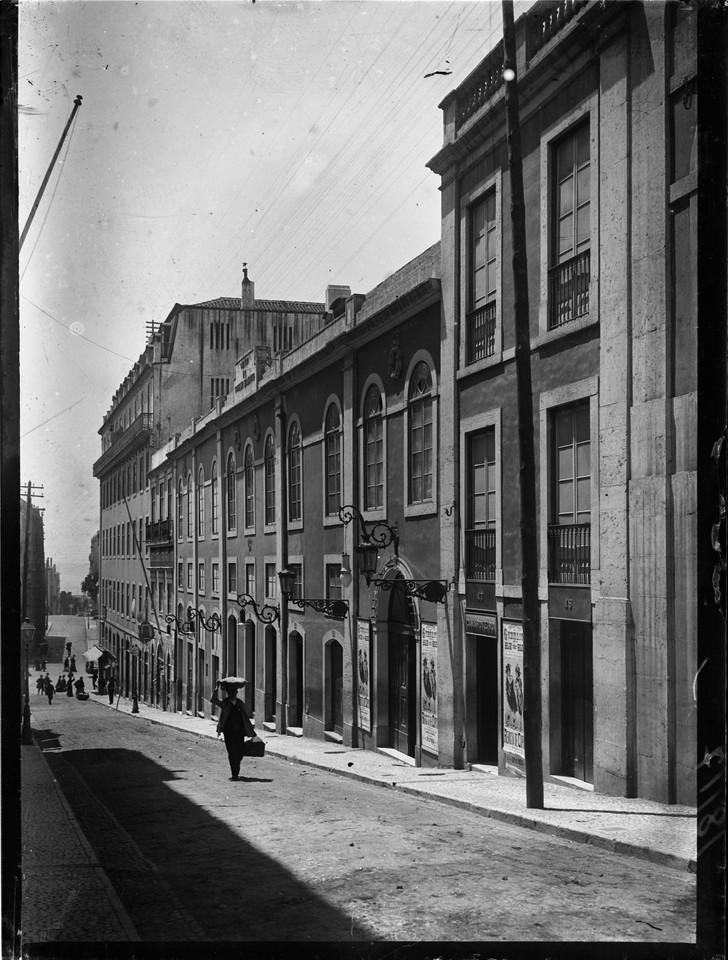 Teatro do Ginásio ant 1921 n i.jpg