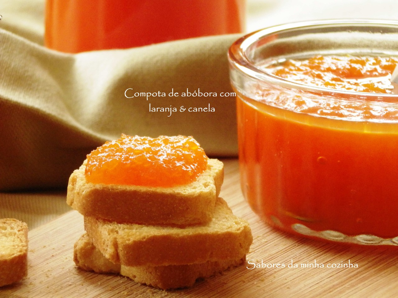 IMGP4308-Doce de abóbora com laranja e canela-Blo