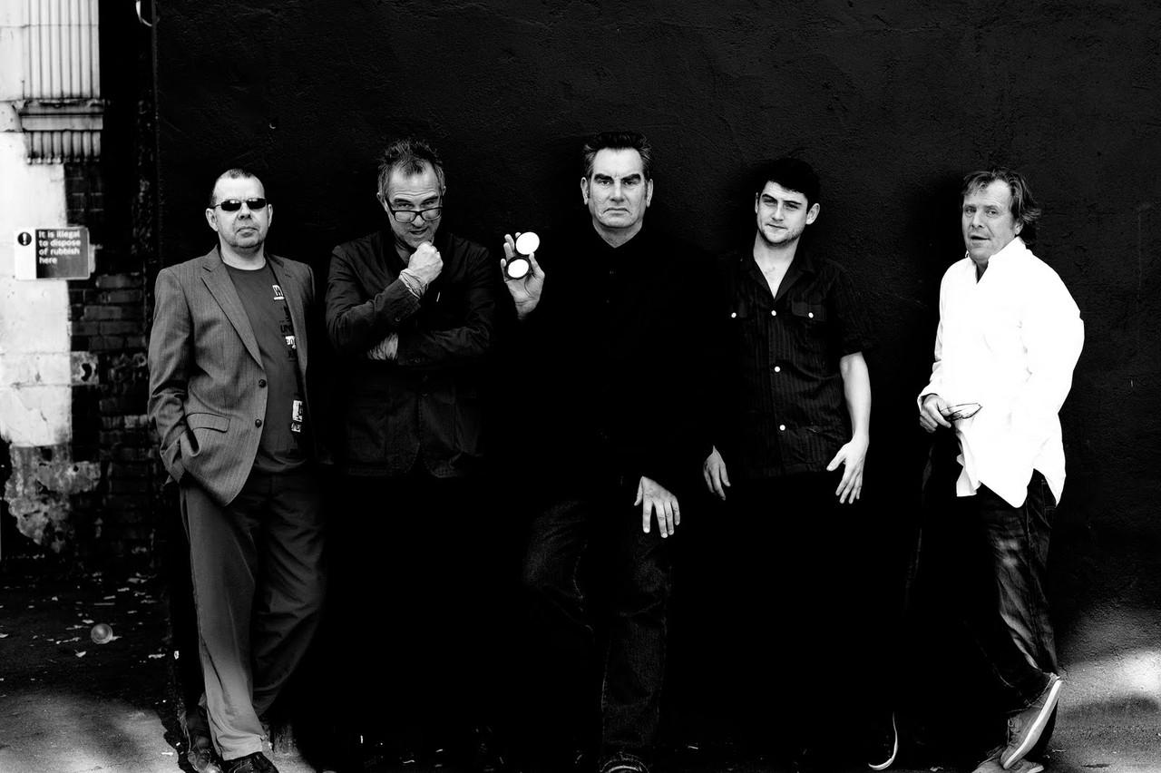 SERR-The Pop Group.jpg