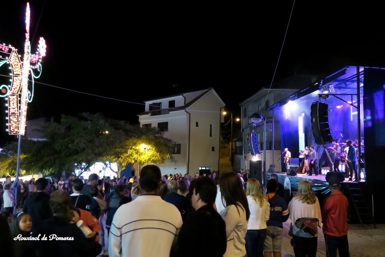 Festas Fiolhoso 2015 (1)