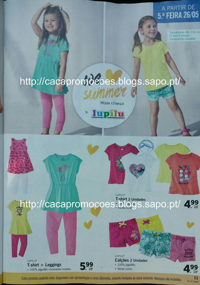 lidl_Page12.jpg