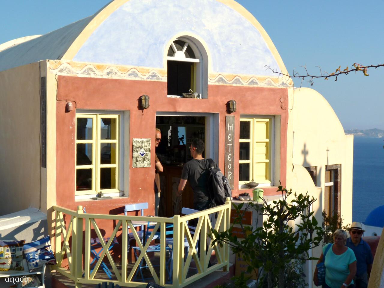 Santorini-Oia (Ía) (1202) cópia assin.jpg