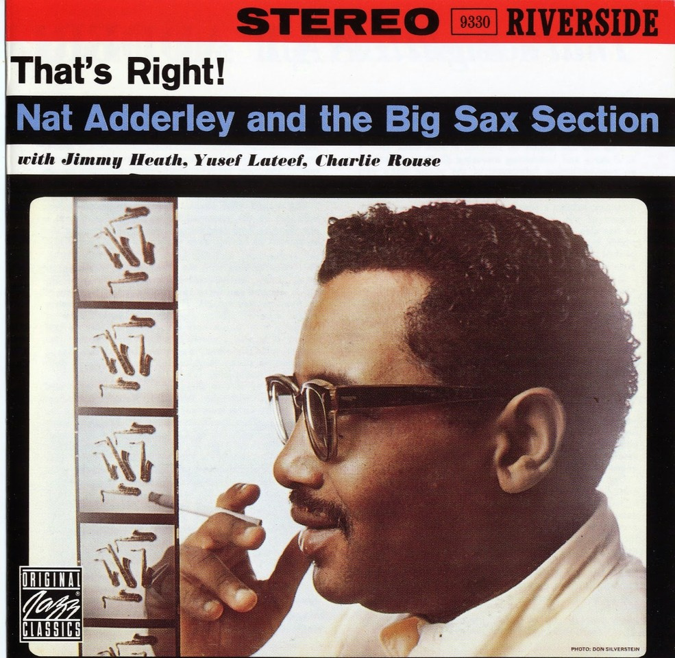 NatAdderley-That'sRight!.jpg