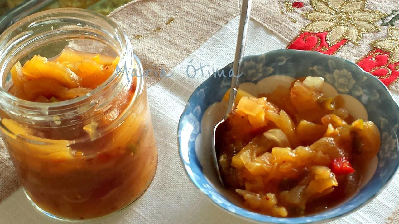 Chutney de ananás2.jpg