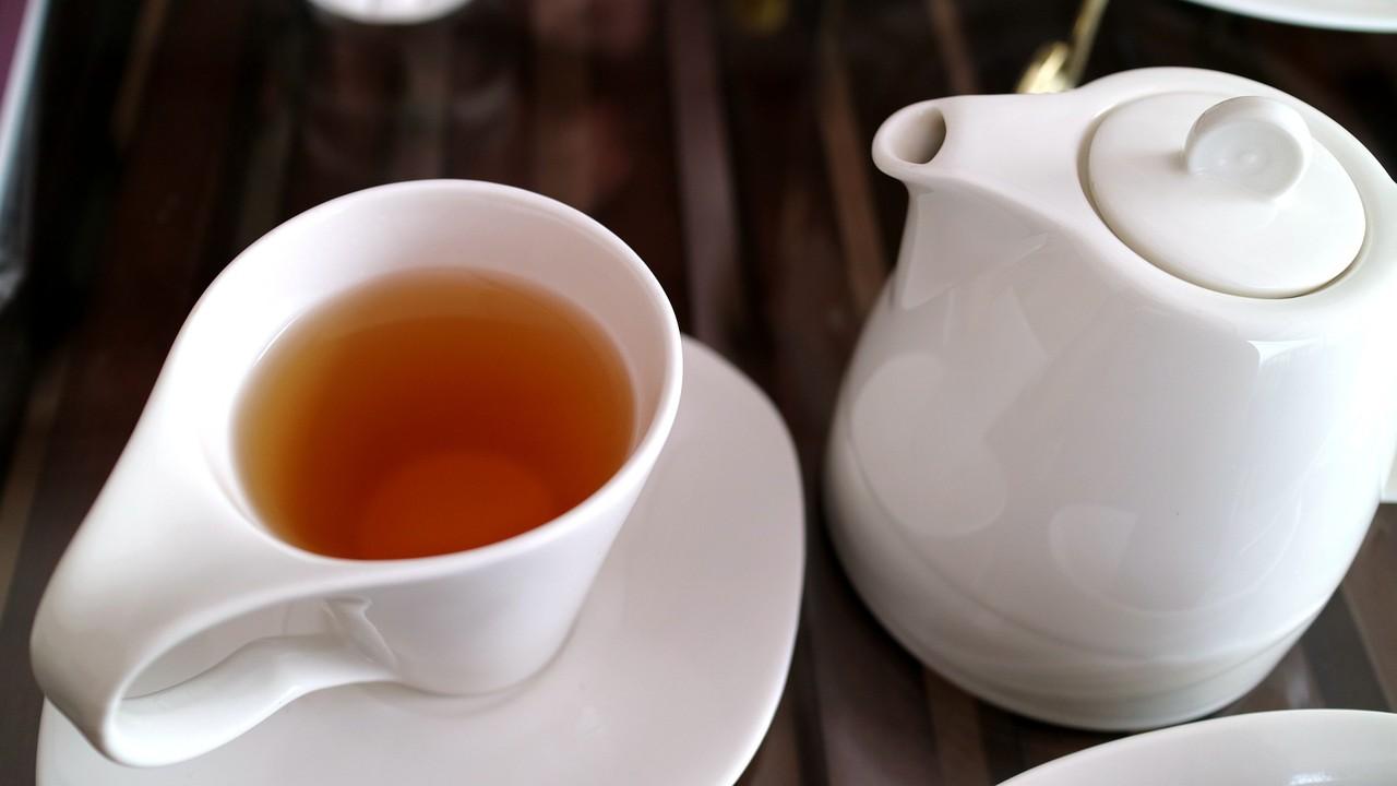 chá verde.jpg