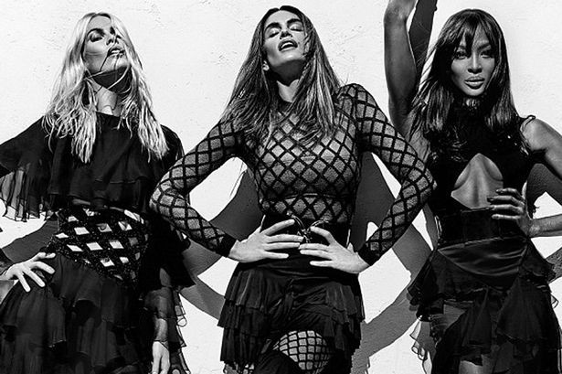 Cindy-Crawford-Naomi-Campbell-and-Claudia-Schiffer