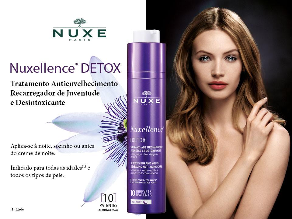 NUXE-detox.jpg