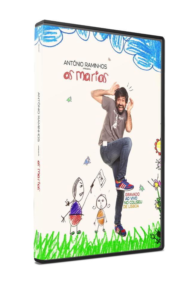 DVD RAMINHOS.jpg