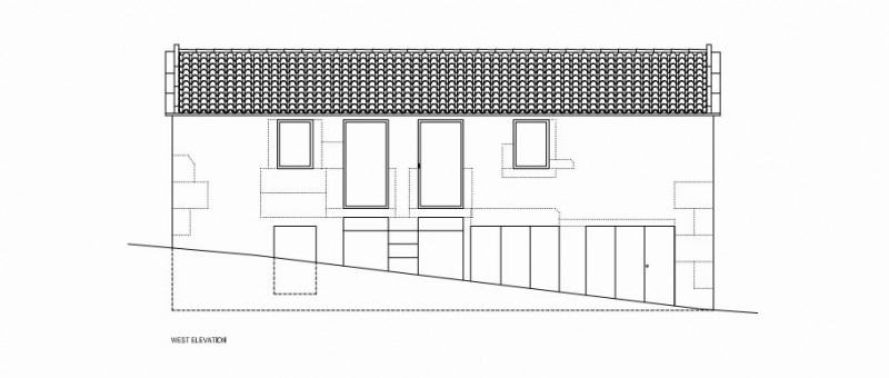 Clara-House-24-800x340.jpg