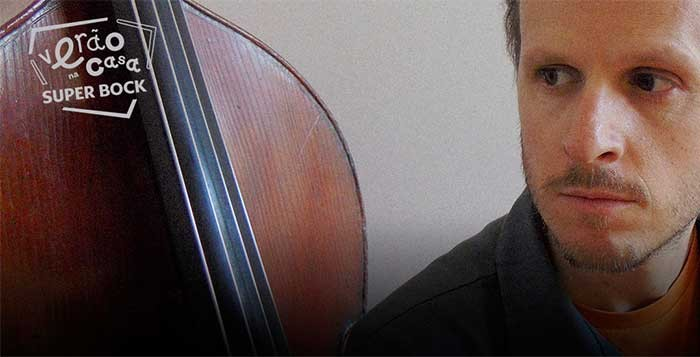 Demian Cabaud Trio Benespera.jpg