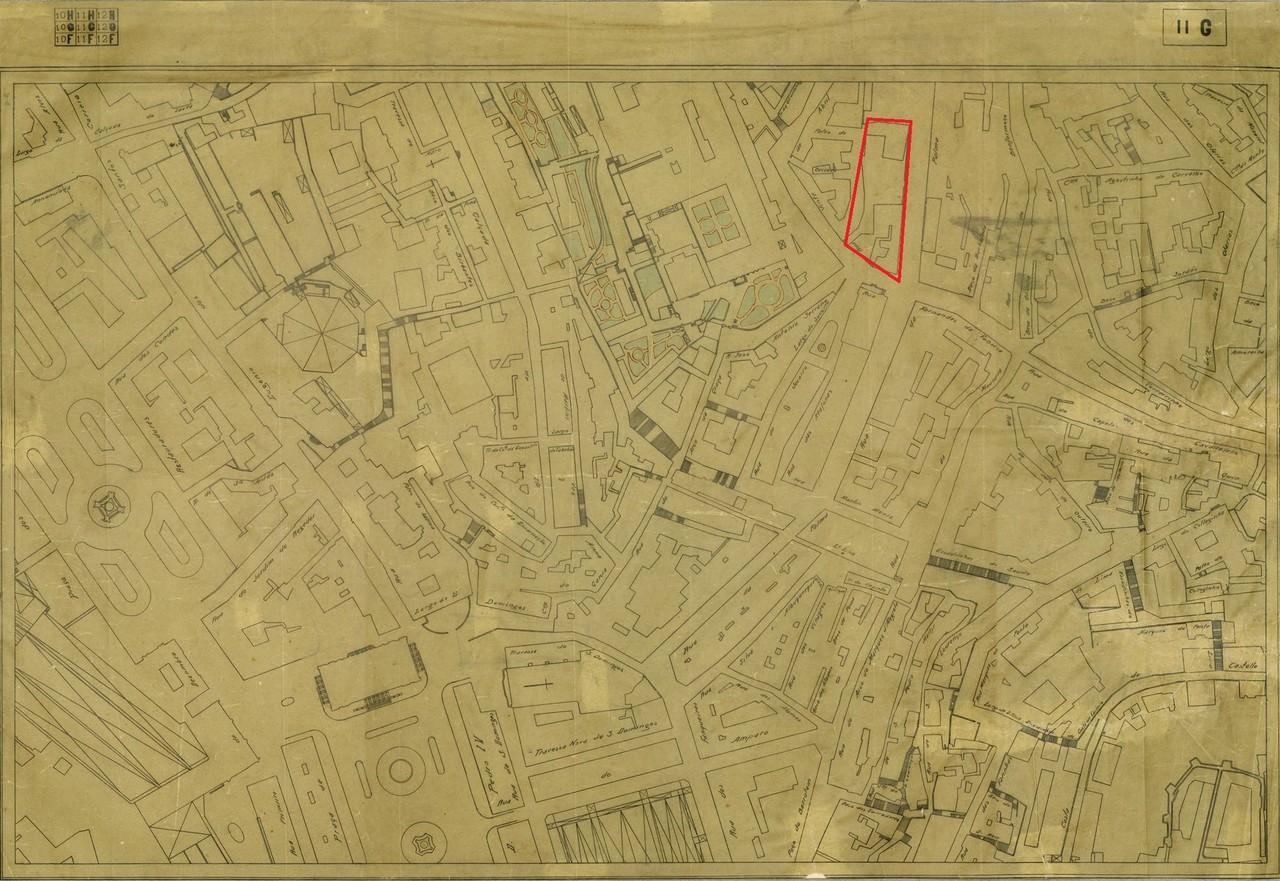 Planta topográfica de Lisboa 11 G.jpg