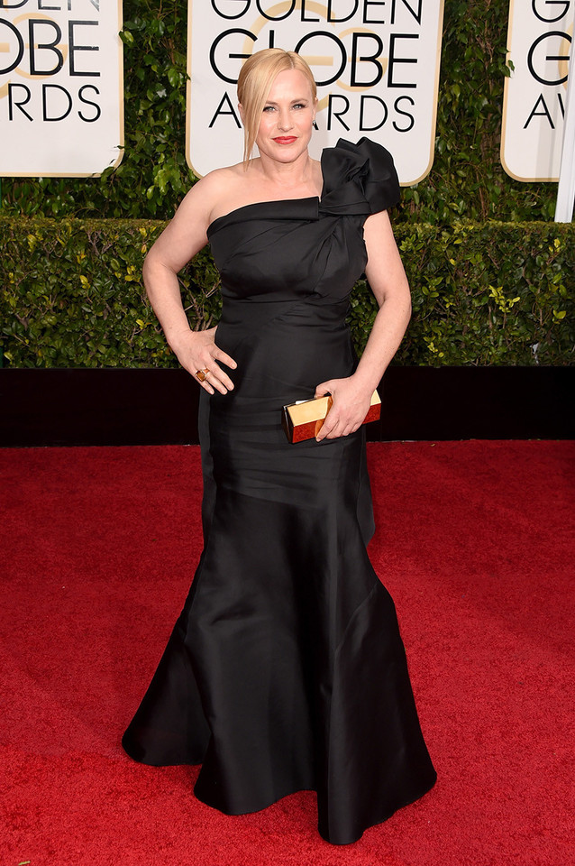 zap-golden-globes-2015-red-carpet-photos-20150-006