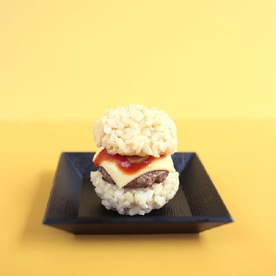 1691914-the-sushi-cheeseburger.jpg