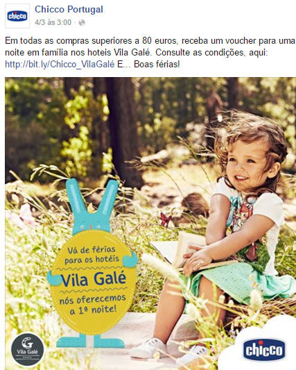 promocoes-chicco.png