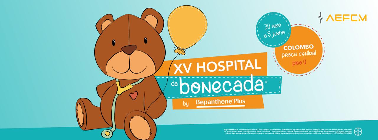 HospitaldaBonecada.png