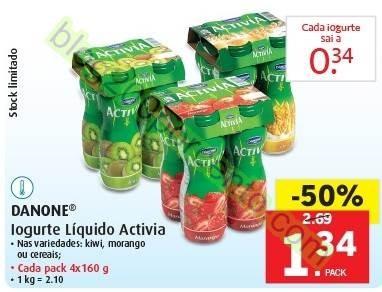 Promoções-Descontos-21044.jpg