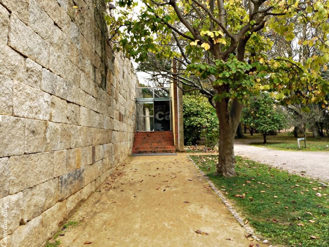 Casa das Artes Porto1.JPG