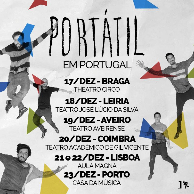 portatil.png