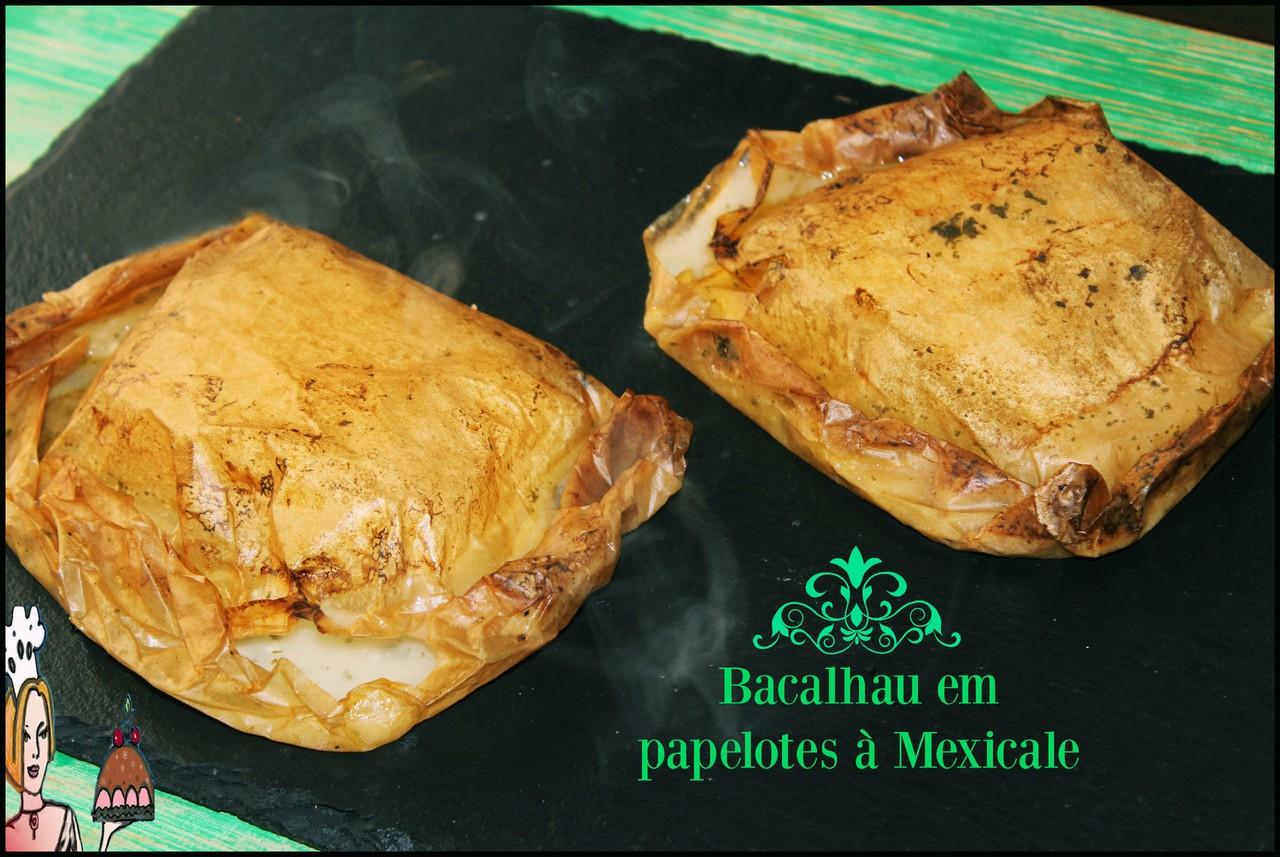 Bacalhau em papelotes à Mezacli 22.jpg