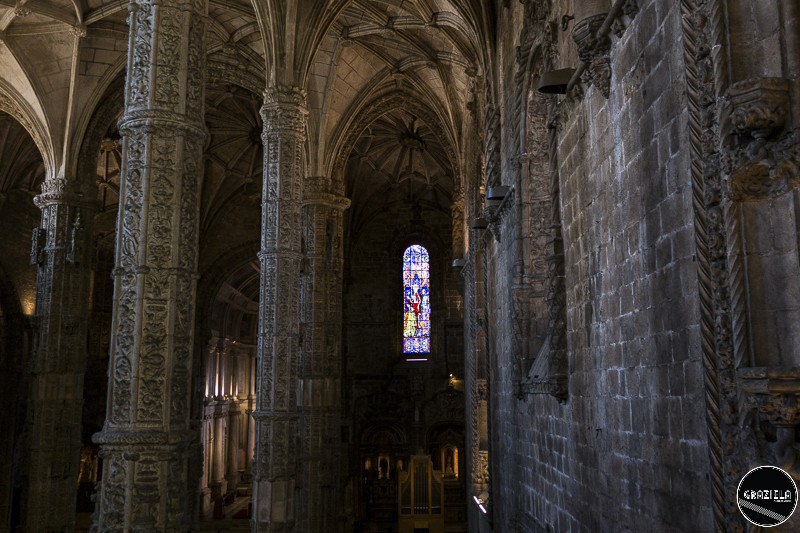 Mosteiro_dos_Jeronimos_Graziela_Costa-7844.JPG