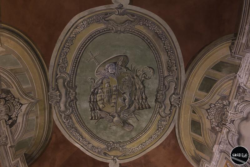 Mosteiro_dos_Jeronimos_Graziela_Costa-7864.JPG