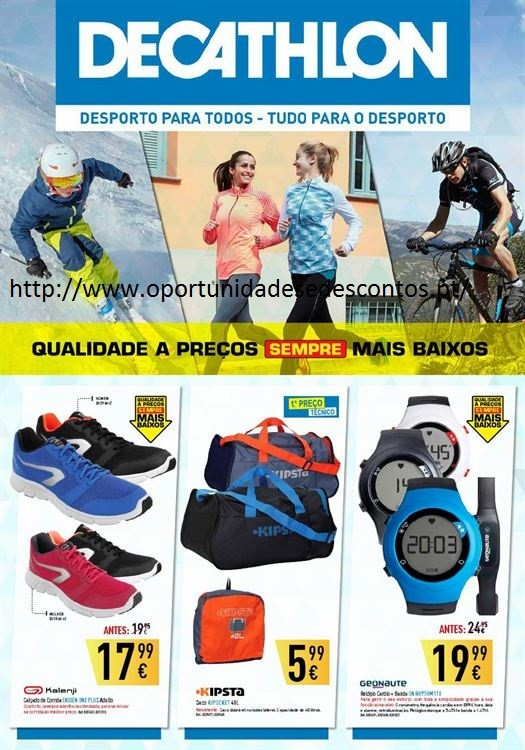 decathlon-1.jpg