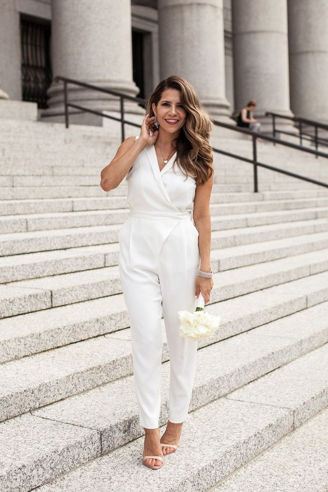 white-jumpsuit.jpg