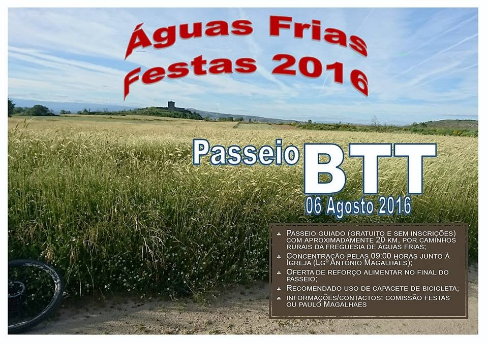 BTT Festas Águas Frias 2016.jpg