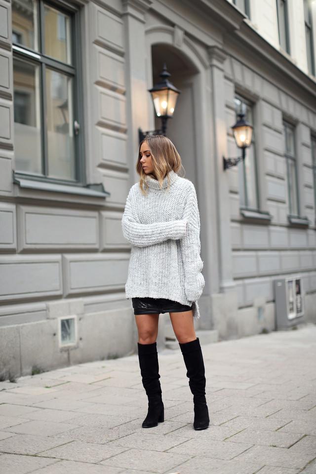 Oversized-Sweater11.jpg
