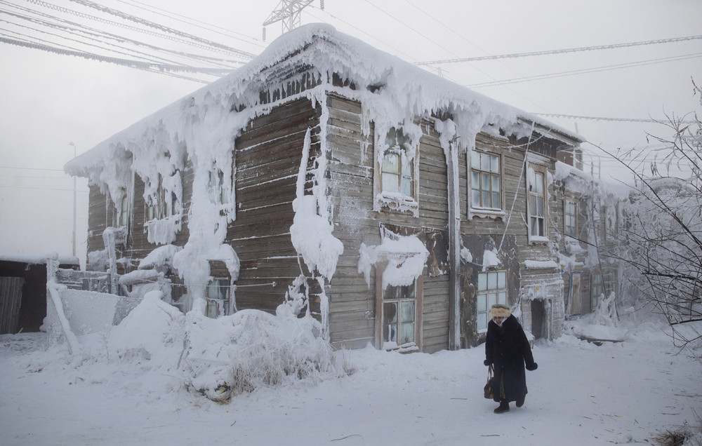 Siberia3+copy.jpg