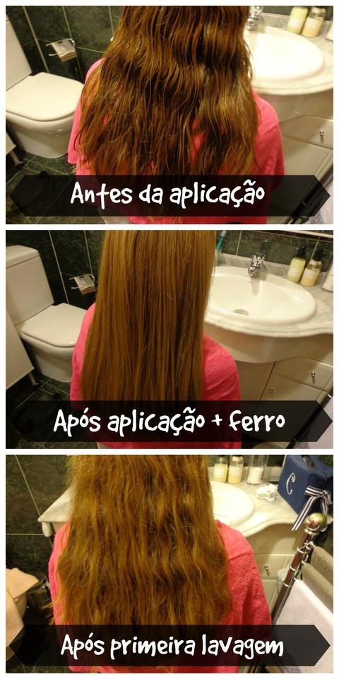 resultados7dias.jpg