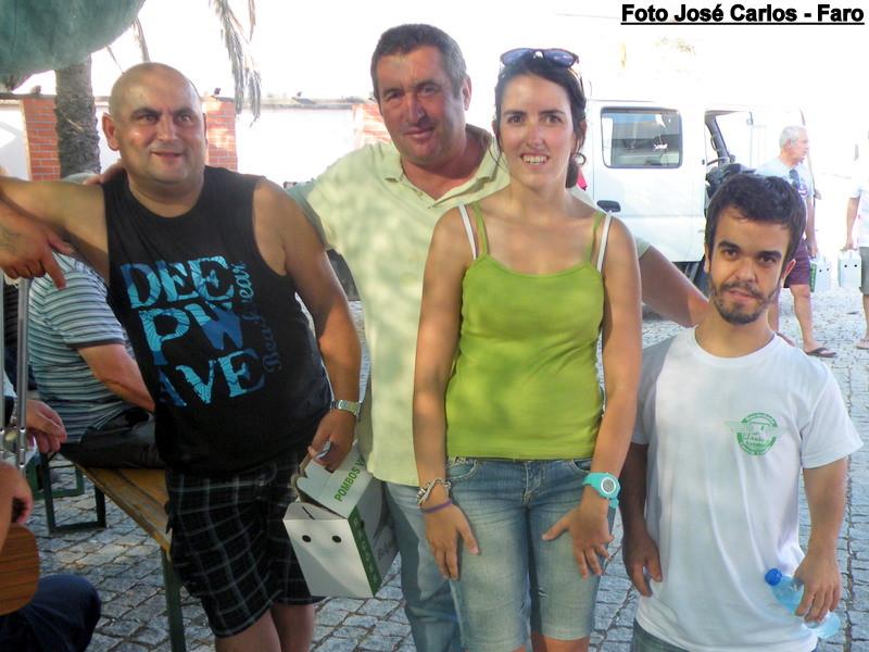 Leilão Asas Verdes 062.JPG
