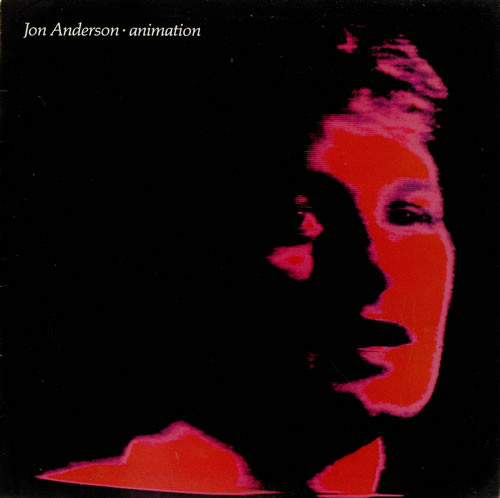 JonAnderson-Animation-1982.jpg