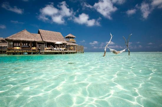 gili-lankanfushi-maldives.jpg