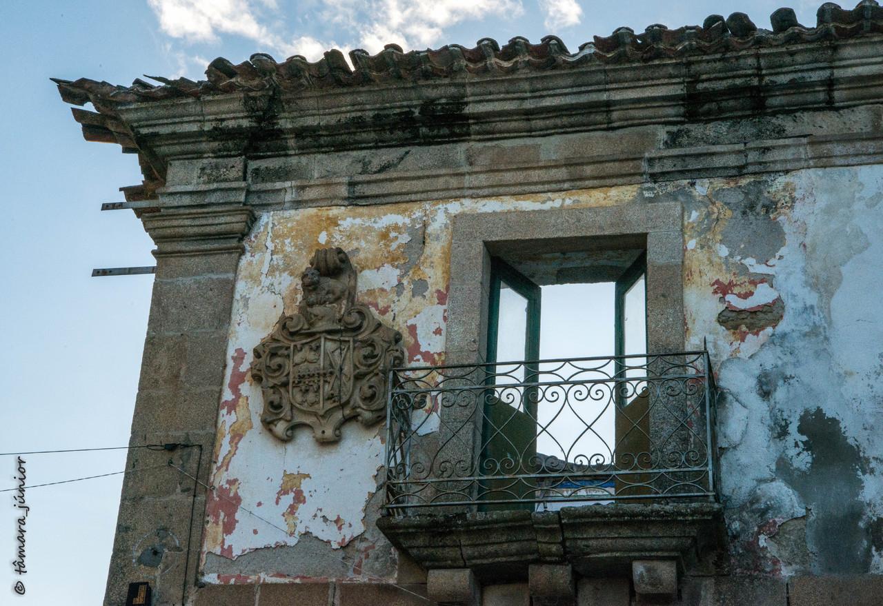 15. - Murça (Vila) (45).jpg