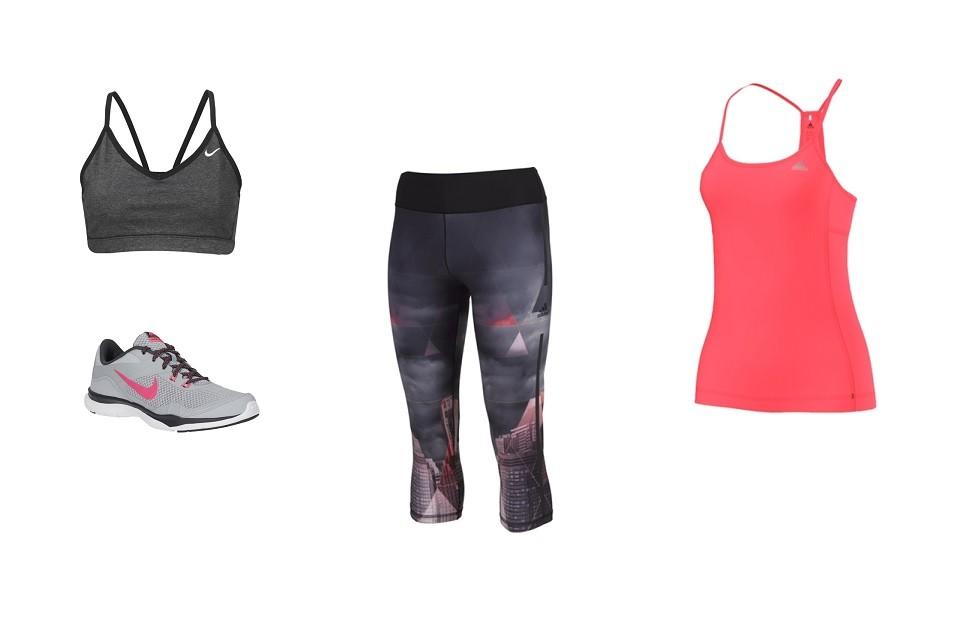 look fitness 8 rosa e cinza.jpg