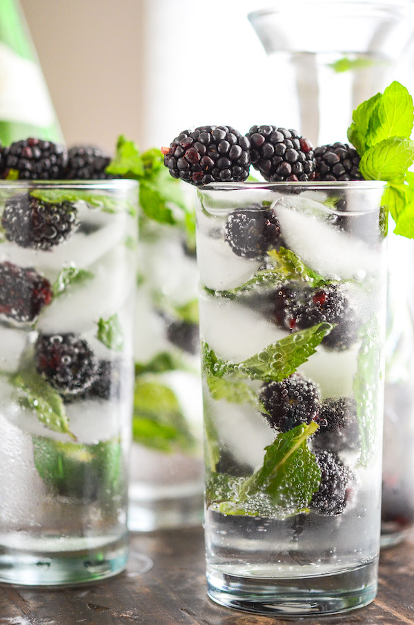 Sparkling-Blackberry-Mint-Aguas-Frescas-1-sm.jpg