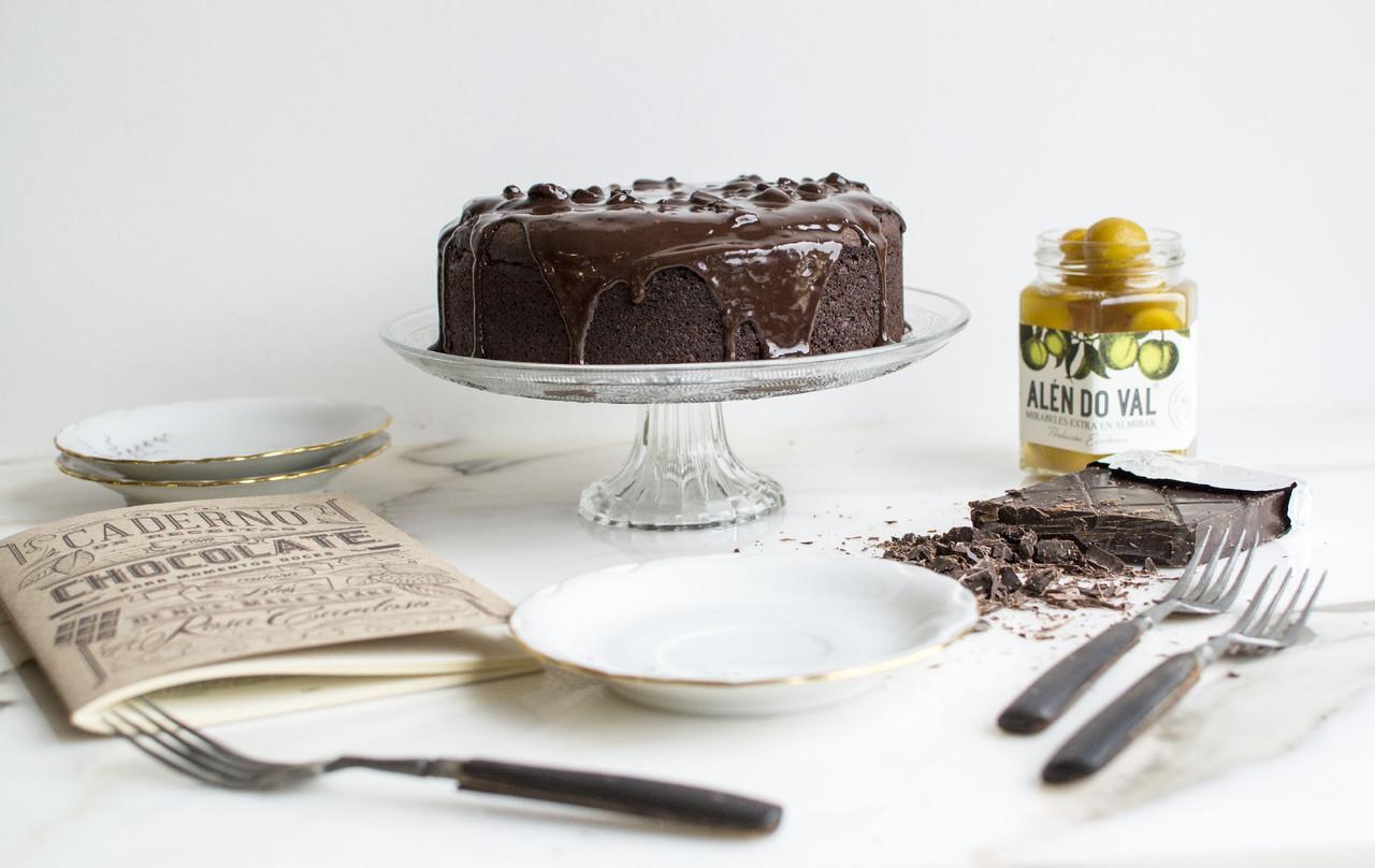 bolo de chocolate e especiarias6.jpg