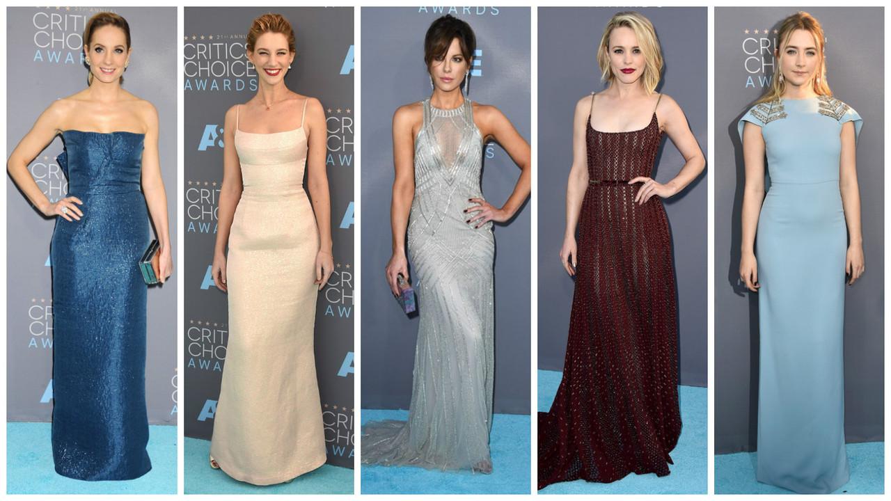 Critics Choice Awards 2016 Best.jpg