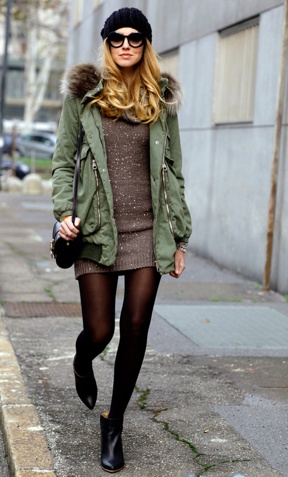 winter-street-style-from-fashion-bloggers-1.jpg