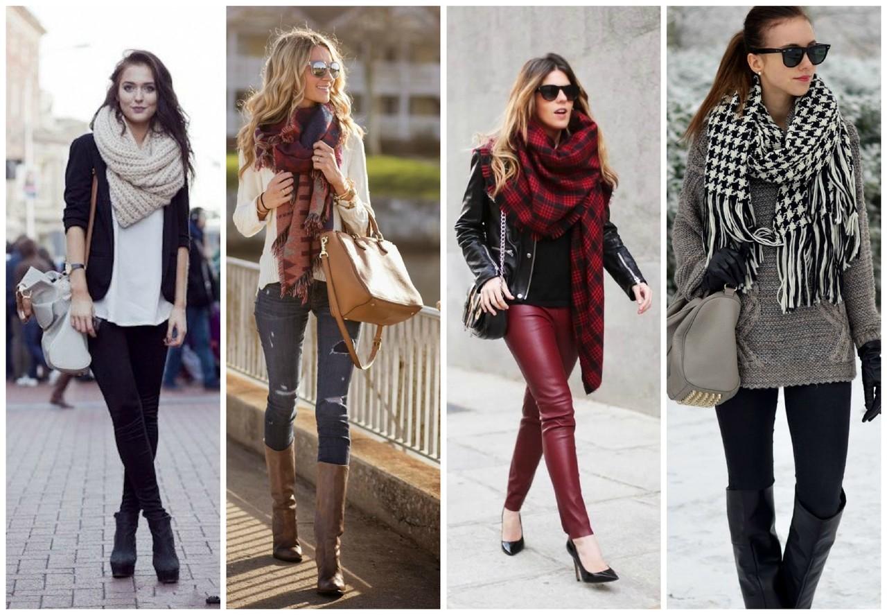 look-inverno-echarpe-lenc3a7os.jpg